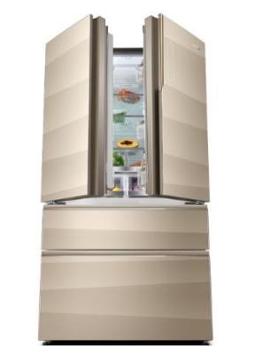 美菱冰箱维修电话